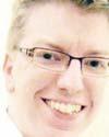 Andy Piper | MQ Telemetry Transport (MQTT)